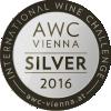 AWC Vienna Silver 2016