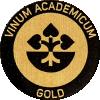 Vinum Academicum Gold